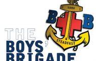 Forres Boys' Brigade